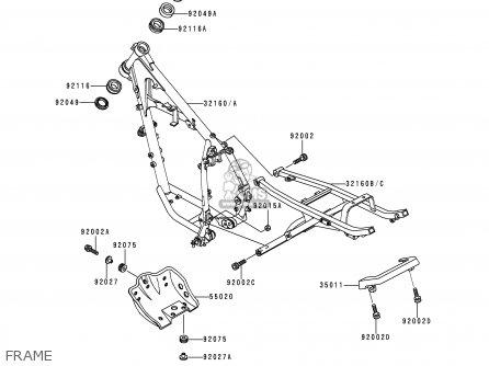 kawasaki kl 250 wiring diagram with Kawasaki Klr250 Engine Oil on Bike Suspension Fork Parts Diagram also Harley Engine Diagram Lifters further John Deere 425 Engine Diagrams as well Bike Suspension Fork Parts Diagram besides 2 Stroke Carburetor Diagram Keihin.