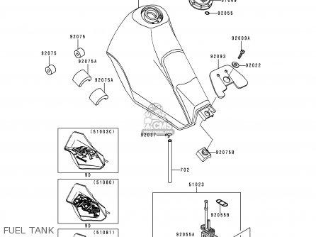 72 Blazer Wiring Diagram also 2008 F250 Trailer Wiring Diagram as well 78 Bronco Tailgate Wiring Diagram as well Kawasaki Dirt Bike Four Stroke Engine also F250 Steering Gear. on 1973 ford f 250 wiring diagram