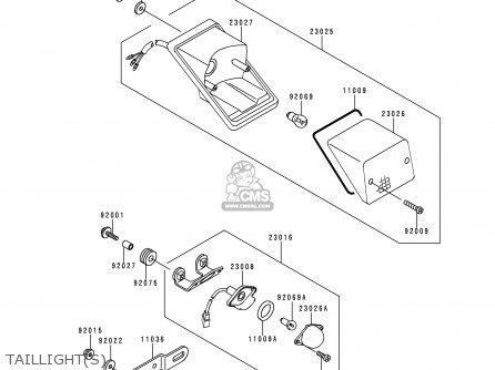 2000 yamaha banshee wiring diagram with 2000 Bayou 220 Wiring Diagram on Wiring Harness For Yamaha Warrior 350 likewise Suzuki Wiring Diagram Atv as well Suzuki Hayabusa Wiring Diagram also Honda Insight Engine Diagram additionally Yamaha Warrior 350 Wiring Harness.