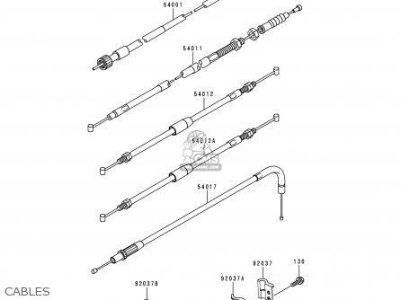 deutz wiring diagrams with Kawasaki 100 Wiring Diagram on Mahindra Wiring Diagrams besides Kawasaki 100 Wiring Diagram furthermore Briggs And Stratton Alternator further 3116 Cat Engine Wiring Diagram likewise Yanmar Sel Generator Wiring Diagram.