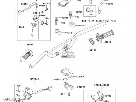 1993 Suzuki Sidekick Fuse Box in addition 2000 Chevy Tracker Engine Diagram as well T4278515 Get transmission diagram 1990 in addition Wiring A 4x4 Keypad likewise I. on geo tracker 4x4