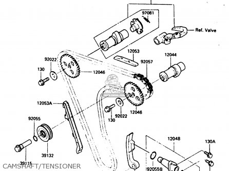 Engine Diagram Of 2006 Kx 85 together with Yamaha R6 Engine Oil Routing furthermore Ducati Turn Signals moreover 2014 Harley Wiring Diagram also Wiring Diagram Yamaha Dt250. on kawasaki r1 wiring diagram