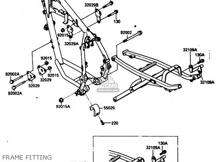 2006 Honda Civic Airbag Diagram besides 1999 Oldsmobile Intrigue Crankshaft Sensor further Pioneer Car Stereo Wiring Color Codes together with 97 Malibu Serpentine Belt Diagrams likewise Car Battery Saver. on reading automotive wiring diagrams