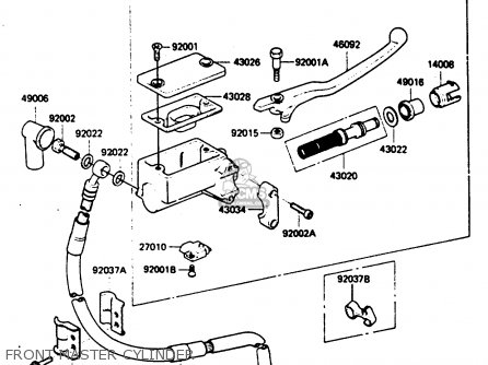 95 Honda Accord Spark Plug Wiring Diagram also 2002 Honda Accord Solenoid Location also How To Convert A Ford Alternator To A 1 Wire likewise 92 Honda Civic Fuse Box Diagram also 1993 Nissan Altima Wiring Diagrams. on 1993 honda civic electrical diagram