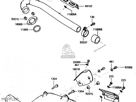 All Colours in addition Karcher Hds 750 Wiring Diagram likewise Harley Sidecar Wiring Diagram also 1976 Dodge Aspen Wiring Diagram in addition Car Brakes Colors. on motorcycle wiring harness uk