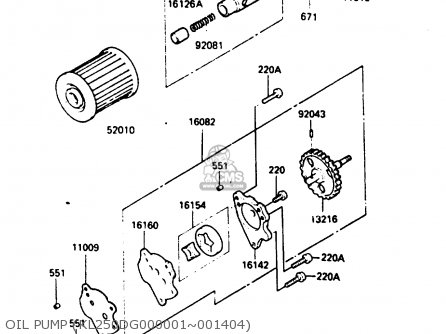 kawasaki kl 250 wiring diagram with Kawasaki Kl 250 Wiring Diagram on Bike Suspension Fork Parts Diagram also Harley Engine Diagram Lifters further John Deere 425 Engine Diagrams as well Bike Suspension Fork Parts Diagram besides 2 Stroke Carburetor Diagram Keihin.
