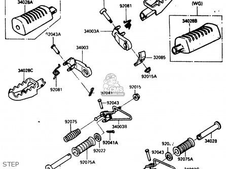 wiring diagram mercury outboard motor with Kawasaki Kl 250 Wiring Diagram on Evinrude Outboard Wiring Diagrams as well Chrysler Outboard Wiring Diagram together with 552930 Long Run Of Battery Cable Awg further Wiring Diagram For Outboard Motor further Evinrude Key Switch Wiring Diagram.