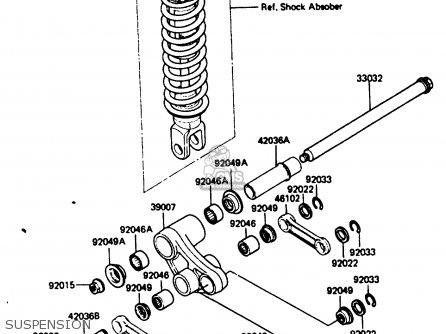 Dual 12 Volt Battery Wiring Diagram on winch controller wiring diagram