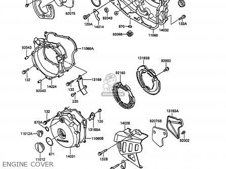 1999 Ezgo Wiring Diagram