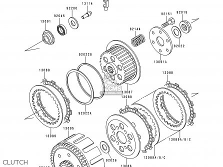 s super e carburetor diagram fuel tank sending unit