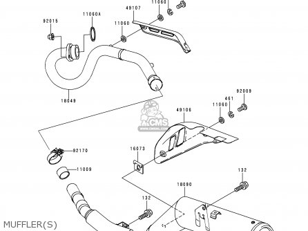 Wiring Diagram For Banshee furthermore 2002 Yamaha Kodiak Wiring Diagram moreover Wiring Diagram For 1990 Tracker additionally Wiring Diagram For A Kawasaki Bayou 220 Engine besides Cbr 900rr Wiring Diagram. on 1994 yamaha warrior 350 wiring diagram