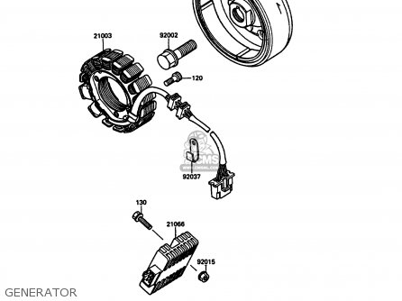 2011 04 01 archive further T9916336 1991 nissan d21 truck 2 4 engine vacuum further 1990 Nissan 300zx Vacuum Diagram in addition T13521288 Wher coolant sensor lincoln ls v8 likewise Saab 93 Power Steering Pump Location. on 300zx wiring diagram