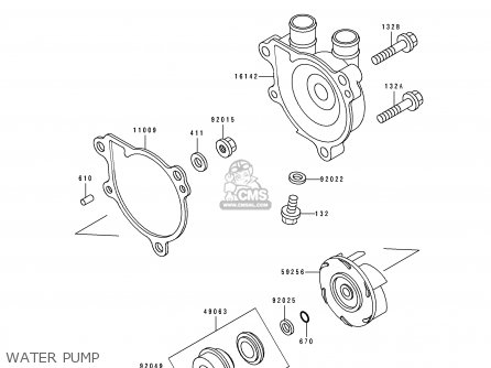 msd ignition wiring diagrams toyota with Honda Ruckus Wiring Diagram on Crane Distributor Wiring Diagram moreover 22r Ignition Coil Wiring Diagram together with B Body Swap Basics Ls also 2013 03 01 archive besides 3 Cylinder Kubota Engine Parts.