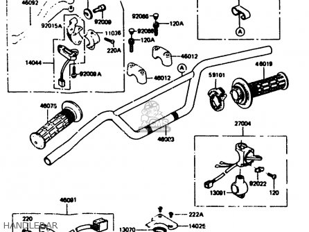 C6 Corvette Wiring Diagrams likewise 84 Corvette Wiring Diagram additionally 390660525240 moreover 1978 Mustang Radio Wiring additionally Showthread. on 1984 ford mustang alternator wiring diagram
