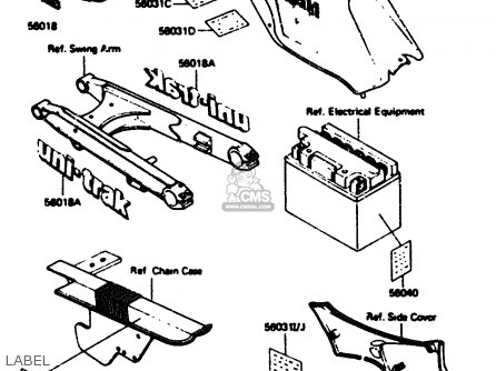 Wiring Diagram 95 Ford E 350 additionally T5373974 Fuse box ford econoline diagram as well Fuse Box Label likewise 2002 Ford E250 Fuse Diagram furthermore 06 Ford E350 Fuse Box Diagram. on 1999 ford econoline e150 fuse box diagram