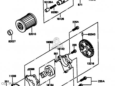 Ford Windstar Electrical Wiring Diagrams also Ford Mustang Fuse Box Diagram Tempo as well Ford Festiva Carburetor Diagram as well Carburetor Circuit Diagram as well Honda Sd Sensor Replacement. on 2018 ford festiva