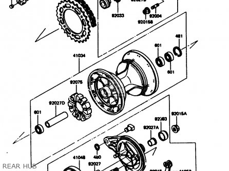 7 3 Sel Oil Pressure Location together with 1975 Chevy Truck Wiring Harness besides 12 Volt 30 Relay Fuse moreover Egr Valve Location On 2000 Blazer furthermore 99 Club Car Wiring Diagram. on wiring diagram 03 dodge sprinter free picture