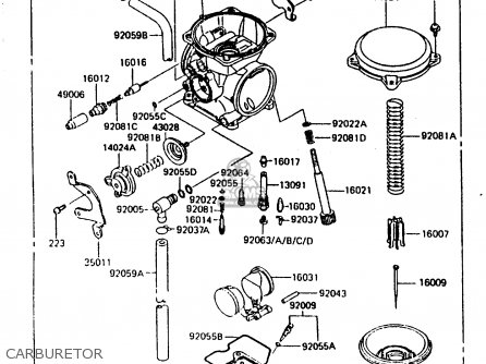 onan wiring diagram motorhome with Ford Carburetor Fuel Pump on Wiring Diagram 1973 Winnebago Indian additionally Fleetwood Rv Wiring Diagram Request as well Scout Wiring Diagram Charging System likewise Rv Maxx Wiring Diagrams furthermore Rv Pump Wiring.