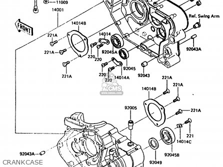 Kawasaki Kl 600 Engine Diagram in addition T13296000 Carburetor govenor linkage 31g777 briggs additionally 00 2000 Ford F250 Super Duty Diesel Glow Plug Wiring Harness furthermore Duramax Sel Cooling System Diagram as well Kubota Engine 4 Stroke Parts Diagram. on 7 3 powerstroke parts breakdown