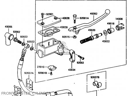 Yanmar Starter Motor Wiring Diagram together with 83 Dp1d Dsi High Frequency Controllers Plated further Wiring A Garden Shed furthermore Car Engine Light Problems likewise Yanmar Starter Motor Wiring Diagram. on 1 way switch wiring diagram uk