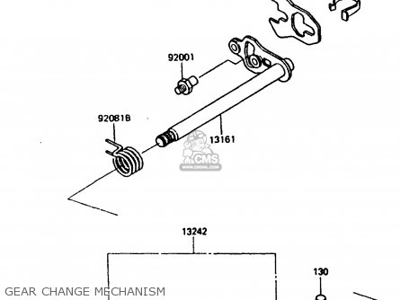 1993 Kawasaki Vulcan 1500 Wiring Diagram likewise Kawasaki Bayou Klf300 Wiring Diagram Get Free Image About likewise Outboard Battery Wiring Diagram further Kawasaki Prairie 360 4x4 Wiring Diagram Free Download together with Kazuma 4 Wheelers Ignition Wiring Diagram. on kawasaki bayou 300 wiring diagram for charging