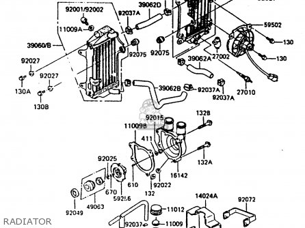 1978 Datsun 620 Wiring Diagram