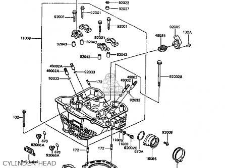 Linear Actuator Wiring Diagram also Toyota Truck Door Lock Wiring Diagram besides Jandy Valve Replacement Parts moreover Dodge Dakota Door Shell furthermore Wiring Diagram Motorized Actuators. on snugtop wiring diagram