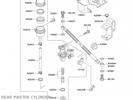 How To Wire A Relay besides Suzuki Dr 250 Wiring Diagram besides 94 Honda Accord Spark Plug Wiring Diagram further Chevy Tahoe Wiring Diagram further Cushman Parts Diagram. on klr 650 wiring diagram