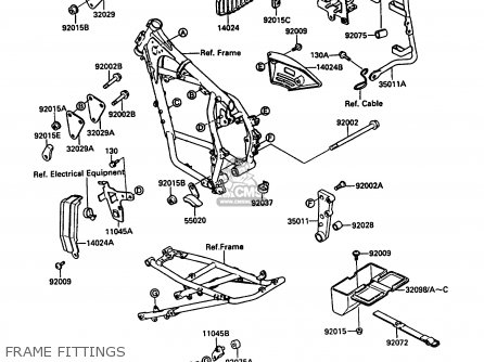 Schematic For Solar Phone Charger besides Mb Jeep Wiring Schematic moreover Honda Pilot Brake Parts in addition Schematic Drawing Of The Maine additionally Honeywell Smart Switch Wiring Diagram. on lamborghini electrical diagram