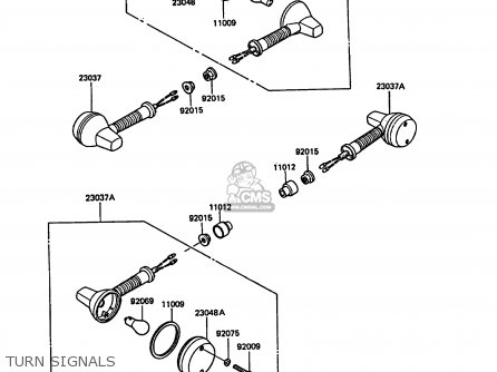 klr 650 wiring diagram with Wiring Diagram For John Deere 870 Tractor on 1999 Volvo S80 Engine Diagram in addition C4 Transmission Switch additionally Carburetor Assy 150011872 additionally Wiring Diagram For 2001 Pt Cruiser besides Kawasaki Klr650 Wiring Diagram.
