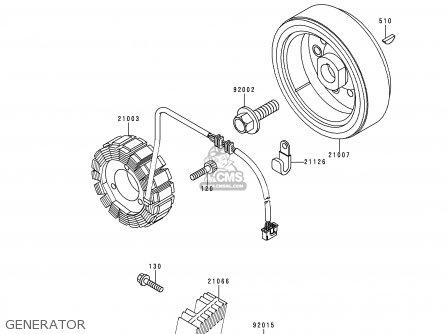 Gif Turbine Engine Fuel Control Unit in addition Kawasaki Zr 7s Wiring Diagram together with 2001 Suzuki Gsxr 1000 Wiring Diagram Free Picture besides 2014 Klr 650 Wiring Diagram besides Valve Gasket Cover. on 2002 zx6r wiring diagram