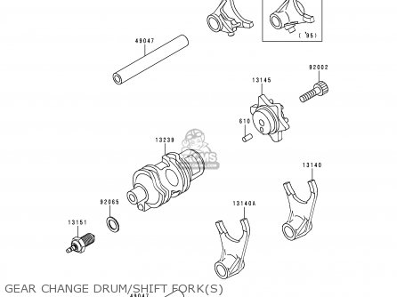 Klr 650 Clutch Cable Wiring Diagram