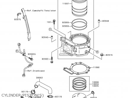 Honda Recon Wiring Diagram also 2002 Honda Foreman 450 Electrical Diagram besides International Truck Wiring Schematic as well Baja 90 Engine Diagram additionally Honda Xl 185 Wiring Diagrams. on honda atc wiring diagram