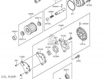 2 Stroke Engine Diagram  plete also Suzuki Samurai Timing Diagram also Geo Small Cars besides Geo Metro Timing Belt Diagram together with 1996 Geo Tracker Wiring Diagram. on geo storm wiring diagram