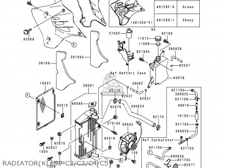 Diagram Of Kawasaki Zx600 Engine moreover Kawasaki Kl600 Schematics as well Diagram Of Kawasaki Zx600 Engine moreover Kawasaki Zx600 Parts in addition  on 1999 kawasaki zx6r wiring diagram