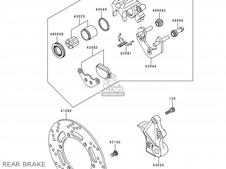 Wiring Diagram Besides Kawasaki Klr 650 On on zx6r wiring harness