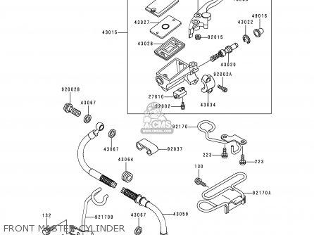 1966 ford f 250 wiring diagram with Transmission Bolt Pattern on Jeep Cherokee Turn Signal Wiring Diagram besides Transmission Bolt Pattern also 64 73 Mustang Other 228 together with Kawasaki Mojave 250 Carburetor Diagram in addition Honda Trx 400 Engine Timing.
