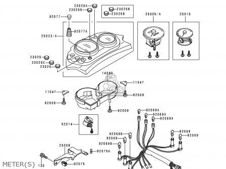 klt 200 wiring diagram chrysler 200 wiring diagram kawasaki klt 200 wiring diagram 1990 honda 300 wiring