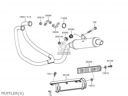 Bmw 128i Engine additionally C 130 Engine Diagram as well Bmw 128i Engine furthermore 2006 Ford F150 Radio Wiring Diagram further Used Suzuki Engines. on 1975 bmw 2002 wiring diagram