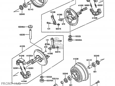 1968 Plymouth Wiring Diagram moreover Daewoo Timing Marks likewise 1997 Lincoln Town Car Interior moreover LSC moreover RepairGuideContent. on lincoln mark viii engine diagram