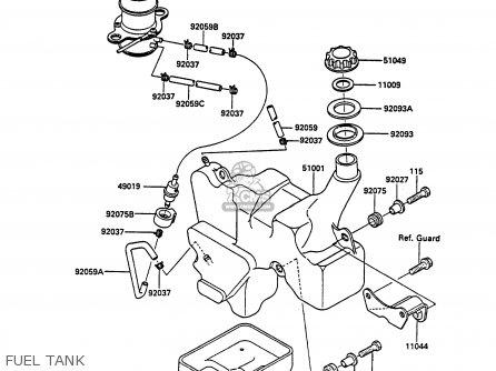 honda trx 300 wiring diagram with Kawasaki Bayou Engine Diagram Crankcase on odicis also Wire Diagram For A Trx 125 Honda 1985 moreover Wiring Diagram For 1988 Isuzu Trooper moreover Honda Fourtrax Wiring Diagram Schemes also F550 Wiring Diagram.