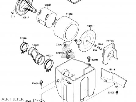 Toro Ignition Switch Wiring Diagram on wiring diagram for cub cadet mower