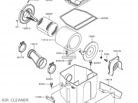 ih 966 wiring diagram with Wiring Harness For 444 International Tractor on Products Spindle Replacement Case IH 71785C92 in addition Electrical Wiring Diagram International 1456 also UT5095 Drawbar Pin Replaces 108505C1 8422 in addition International Harvester 1066 Tractor Engine Diagram also Wiring Diagram 1486 International Tractor.