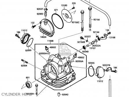 bayou 220 carburetor diagram with Partslist on Electric Scooters Engine Diagram further Partslist in addition 2007 Kawasaki Bayou 250 Wiring Diagram as well 1987 Kawasaki Bayou 300 Wiring Diagram furthermore 1990 Kawasaki Bayou 220 Wiring Diagram.