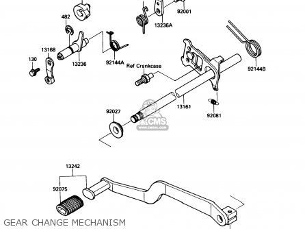 wiring diagram kawasaki bayou 220 with Axle Diagram To Label on 1994 Kawasaki Mule 620 Wiring Diagram further Motorcycle Carb Adjustment further Axle Diagram To Label moreover 2002 Jeep Grand Cherokee Window Wiring Diagram also Polaris Liberty Engine Diagram.