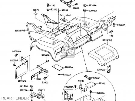 wiring diagram for 2000 kawasaki bayou 220 with Kawasaki Bayou 220 Carburetor Parts List on 1988 Kawasaki Mule 1000 Wiring Diagrams besides 1995 Bayou 220 Wiring Diagrams besides 2001 Kawasaki Zx9 Wiring Harness furthermore Kawasaki Bayou 400 Engine Diagram also Wiring Diagram Seymour Duncan.