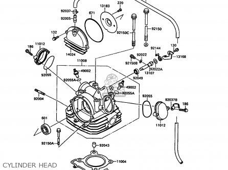 European 220 Wire Diagram