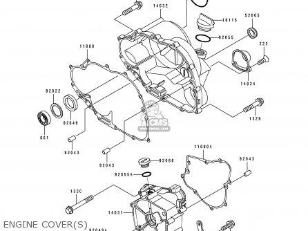 mey ferguson 12 wiring diagram with Hitachi Alternator Wiring on Ih 1486 Wiring Diagram as well Massey 150 Alternator Wiring Diagram further Hitachi Alternator Wiring as well Ford 861 Wiring Diagram likewise