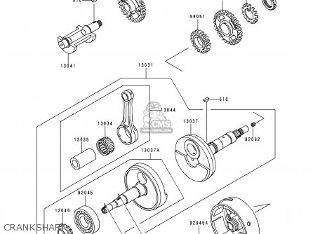 Sea Doo Engine Wiring Diagram moreover Yamaha Ignition Switch Wiring Diagram in addition Kawasaki Bayou 220 Electrical Diagram as well Boat Engine Wiring Diagram also 1997 Sea Doo Wiring Diagram. on yamaha waverunner wiring