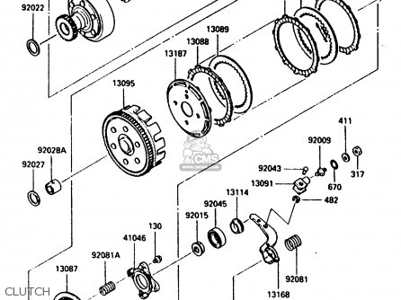 1995 Trx 300 Wiring Schematic together with 1987 Kawasaki 300 Atv Engine Diagram in addition 96 Kawasaki Bayou 300 Wiring Diagram furthermore Kawasaki Bayou Wiring Diagram Further Prairie 300 further 1987 Honda Fourtrax 250 Carburetor Diagram. on 1987 kawasaki bayou 300 wiring diagram